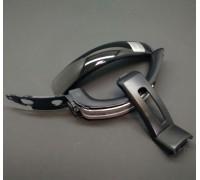 Vitek (Витек) VT-1121 верхняя ручка чайника (без платы управления и шкалы)