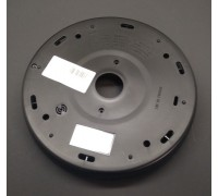Vitek (Витек) VT-1121 нижняя часть корпуса чайника (дно)