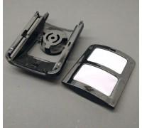 Vitek (Витек) VT-1121 фильтр (ситечко) для чайника с креплением
