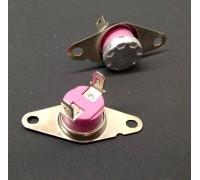 Vitek (Витек) VT-1121 термопрерыватели (2 шт)  KSD-166, 145 градусов, 16А
