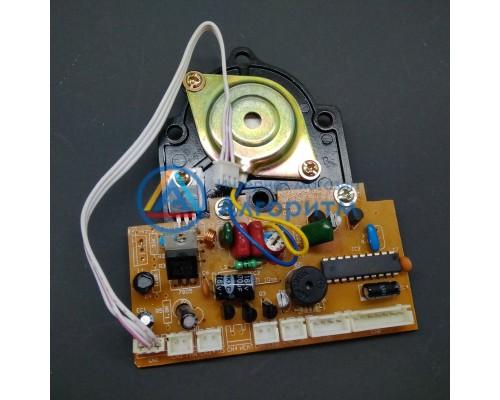 Vitek (Витек) VT-1765 плата c излучателем увлажнителя воздуха
