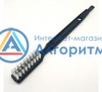 Vitek (Витек), Polaris (Поларис), Redmond (Редмонд) VT-3661W щетка для чистки фильтра соковыжималок