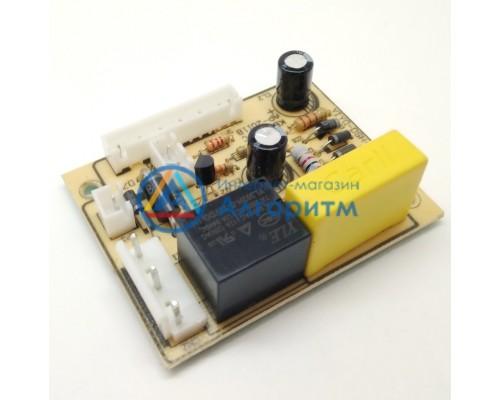 Vitek (Витек) VT-1196 плата питания термопота