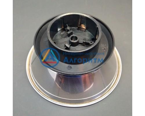 Vitek (Витек) VT-3667 фильтр-сито для соковыжималки
