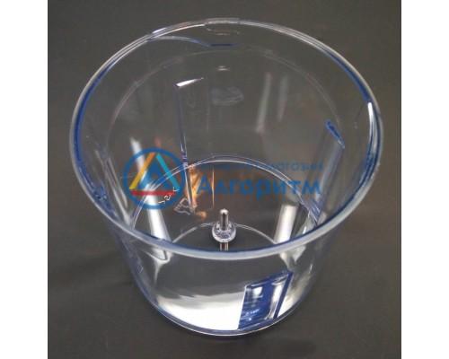 Maxwell (Максвелл) MW-1169 чаша измельчителя блендера