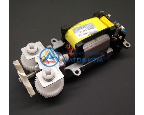 Vitek (Витек) VT-1425 электродвигатель (мотор) миксера с редуктором