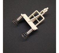 Vitek (Витек) VT-1425 рычаг для освобождения насадок миксера
