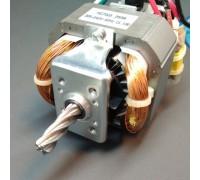 Vitek (Витек) VT-3628 электродвигатель мясорубки HC7025 250W
