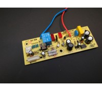 Vitek (Витек) VT-4279 плата питания мультиварки