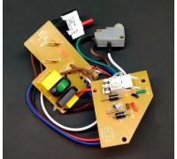Vitek (Витек) VT-1673 платы питания и управления  вариант 2