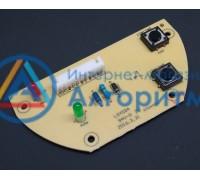 Vitek (Витек) VT-7101 плата управления термопота