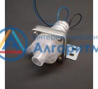 Vitek (Витек) VT-7101 помпа 8-12 V для термопота ОРИГИНАЛ