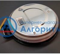 Vitek (Витек) VT-7101 верхняя крышка термопота