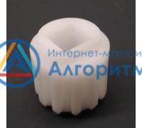 Vitek (Витек) VT-1671 вставка в шнек Вариант №2