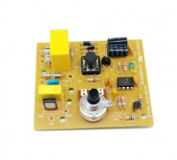 Vitek (Витек) VT-1548 плата управления мотором кофемолки
