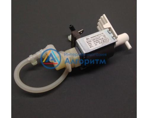 Vitek (Витек) VT-1285 помпа отпаривателя одежды