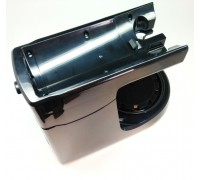 Vitek (Витек) VT-1430 стойка для крепления миксера (без чаши)