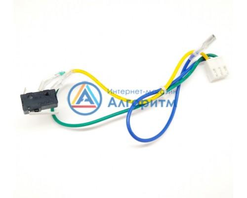 Vitek (Витек) VT-1430 микровыключатель миксера