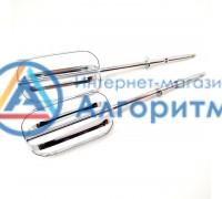 Vitek (Витек) VT-1401 венчики миксера