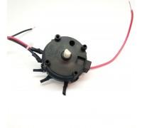 Vitek (Витек) VT-8512 переключатель режимов блендера