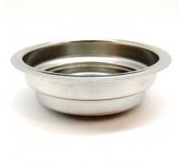 Vitek (Витек) VT-1522 фильтр на одну чашку в рожок кофеварок