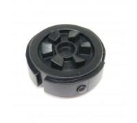 Vitek (Витек) VT-3652 муфта мотора соковыжималки