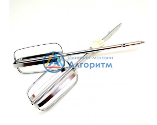 Vitek (Витек) VT-1417 венчики миксера