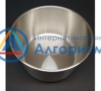 Vitek (Витек) VT-1417 чаша миксера для замешивания из нержавеющей стали