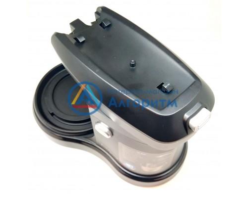 Vitek (Витек) VT-1417 стойка для фиксации моторной части миксера