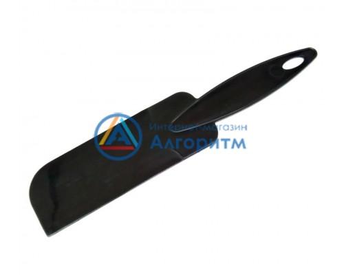 Vitek (Витек) VT-1430, VT-1417 лопатка для перемешивания
