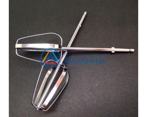Vitek (Витек) VT-1410 венчики миксера 2 штуки