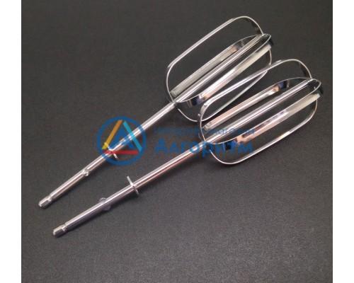 Vitek (Витек)  VT-1428 венчики для миксера