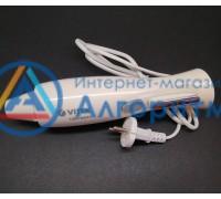 Vitek (Витек) VT-8536 моторная часть блендера в сборе