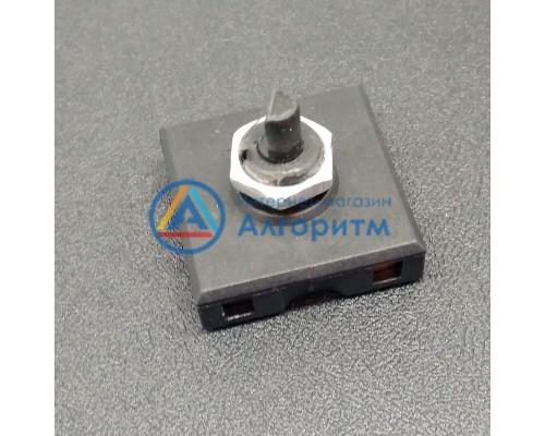 Vitek (Витек) VT-3666 переключатель режимов соковыжималки