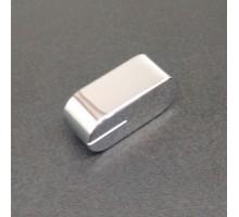 Vitek (Витек) VT-3666 ручка переключения режимов