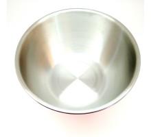 Vitek (Витек) VT-1429 чаша миксера для смешивания