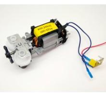 Vitek (Витек) VT-1429 мотор миксера с шестеренками в сборе