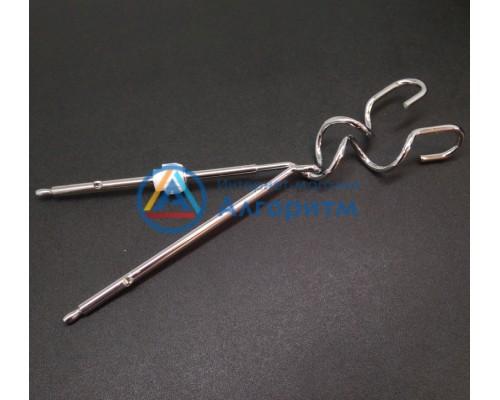 Vitek (Витек) VT-1419 крюки миксера для замеса теста