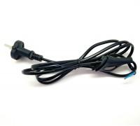 VT-2327 Vitek (Витек) сетевой провод (шнур) для фена мощностью 2200 Ватт (190 см)