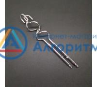 VT-1423 Vitek (Витек) крюки миксера для замеса теста