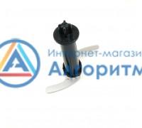 VT-3411 ST Vitek (Витек) нож блендера в чашу измельчителя