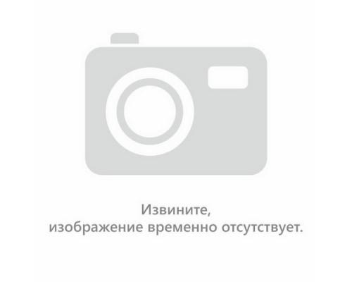 Vitek VT-1607 емкость для жмыха соковыжималки