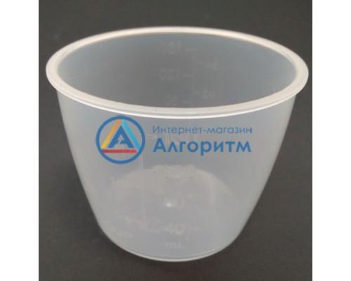 Vitesse (Витесс) VS-3020, VS-3005 мерный стаканчик на 160 мл