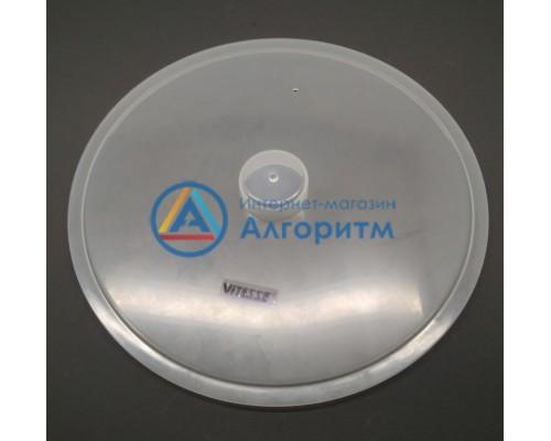 Vitesse (Витесс) VS-3020, VS-3005 крышка пластиковая для скороварки