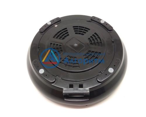 Vitesse (Витесс) VS-3020, VS-3005 дно мультиварки-скороварки