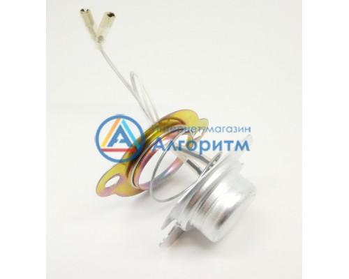 Vitesse (Витесс) VS-3020, VS-3005 нижний температурный датчик скороварок