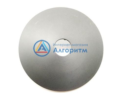 Vitesse (Витесс) VS-3020, VS-3005 нагревательный элемент скороварки 800-1000 Ватт