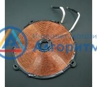 Vitesse (Витесс) VS-514 нагревательный элемент индукционной плитки