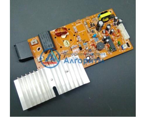 Vitesse (Витесс) VS-514 плата питания индукционной плитки
