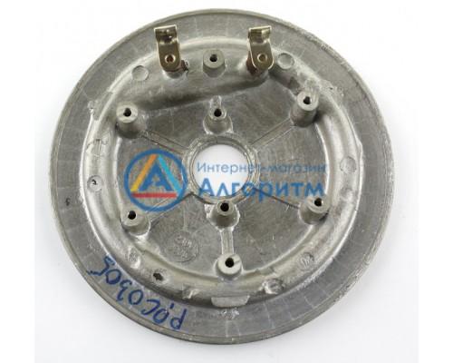 Polaris (Поларис) PPC0305AD тэн (нагревательный элемент) мультиварки-скороварки